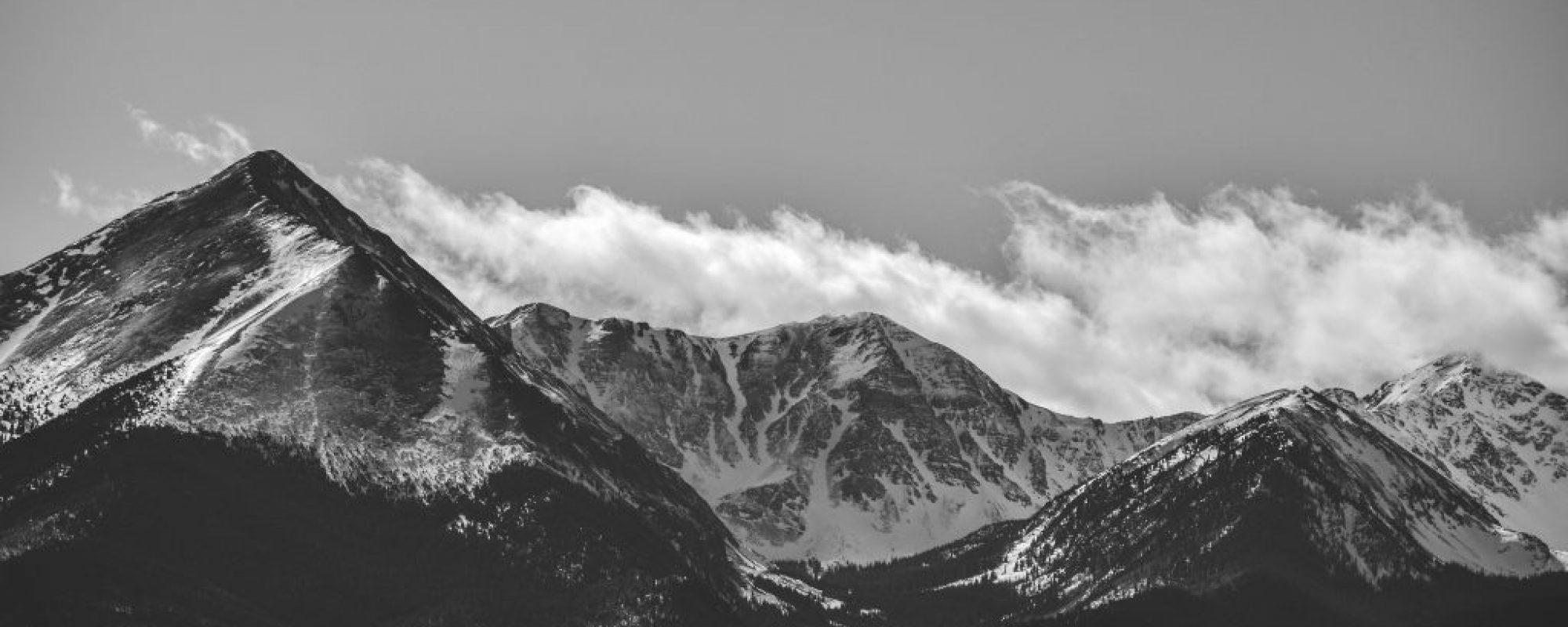 mountains 2069531
