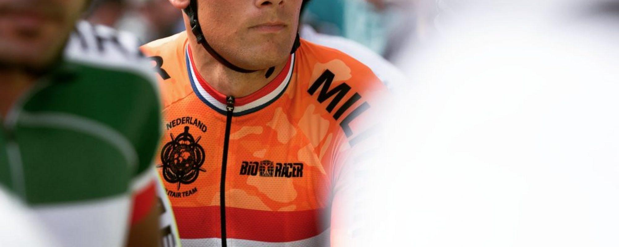 Fabian van Eis